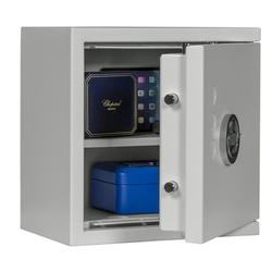 Wertschutz Tresor Lyra 1 EN 1143-1 Grad 0 /1