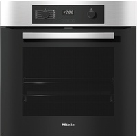 Miele H 2265-1 BP Active