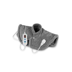 VITALmaxx Wärmekissen, Nacken, Rücken, Schulter