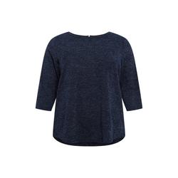 ONLY CARMAKOMA T-Shirt Carmartha (1-tlg) L (L-XXL)