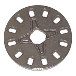 Makita Adapter A Multifunktionswerkzeug 196271-6