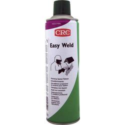CRC 30738-AB EASY WELD - Schweißtrennmittel