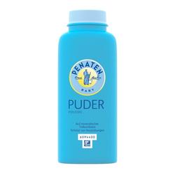 PENATEN BABY Puder 100 g