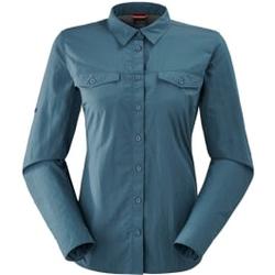Lafuma - Shield Shirt W North Sea - Blusen - Größe: S