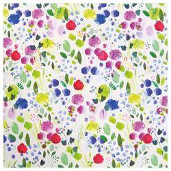 PPD Papierserviette Flower Melody 20 Stück 33 cm