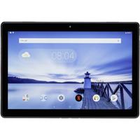 Lenovo Tab M10 10,1 2 GB RAM 32 GB SSD Wi-Fi slate black + Speaker Dock