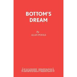 Bottom's Dream als Taschenbuch von Alan Poole