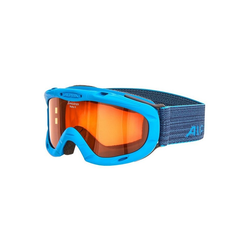 Alpina Sports Skibrille Alpina Skibrille Kids RUBY S onesize