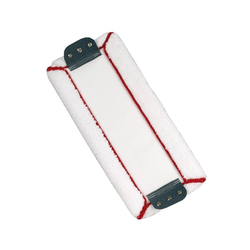 Unger SmartColor Spill Mop 1l, rot - MA45R