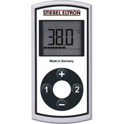 Stiebel Eltron FFB 4 EU Funk-Klimasteuerung 20 bis 60°C