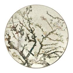 Goebel Schale Artis Orbis - Mandelbaum - Van Gogh