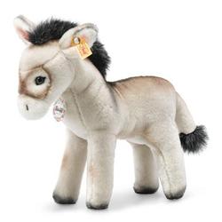 Steiff Esel Eselie 25 cm