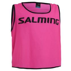 Salming Training Vest Child, Pink