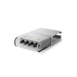 Microsoft Surface Pen Tip Kit Digitalstiftspitze kommerziell Packung mit 80 für Pro 4