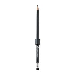 Bleistift mit Magnet