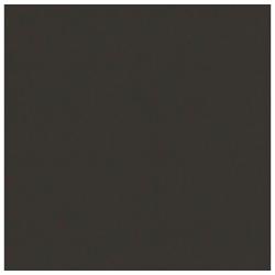 WOW Vliestapete, uni, (1 St), Uni - Grau - 10m x 52cm