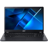 Acer Extensa 15 EX215-52-392Y