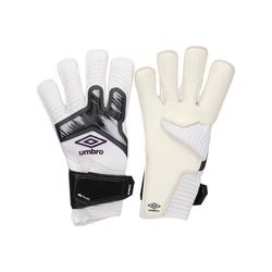 Umbro Torwarthandschuh Neo Pro Rollfinger DPS TW-Handschuh 9