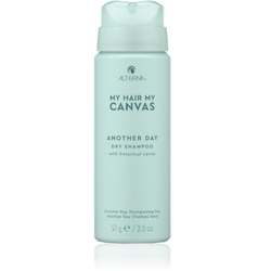Alterna My Hair My Canvas Another Day Dry Shampoo 57 g