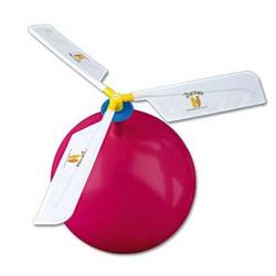 Ballon-Helikopter
