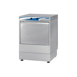 ich-zapfe Zapfanlage Geschirrspülmaschine SARO