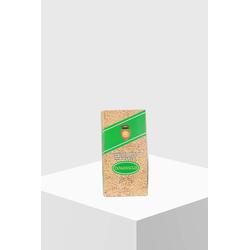 New York Dominicus Zucker Sticks brauner Rohrzucker 100 Stück