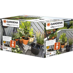 Gardena 01265-20 Urlaubsbewässerung
