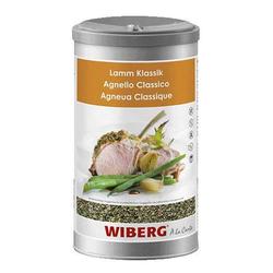 Wiberg - Lamm Klassik / Gewürzsalz - 850 g