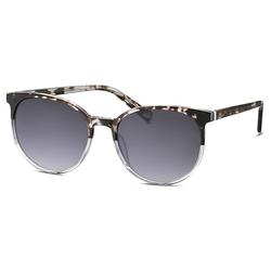 Humphrey Sonnenbrille HU 588137 grau