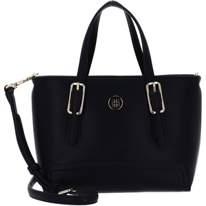 TOMMY HILFIGER Honey Small Tote Sky Captain