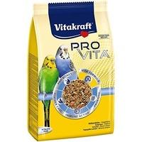Vitakraft Pro Vita Wellensittich 800 g