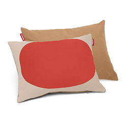 fatboy pop pillow poppy