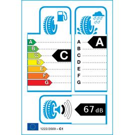 Goodyear EfficientGrip Performance 185/60 R14 82H