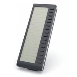 Mitel Tastenmodul M680i Funktionstasten-Erweiterungsmodul