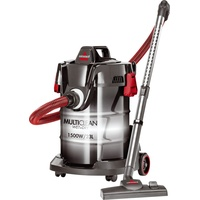 Bissell MultiClean W&D Drum