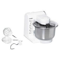 BOSCH Küchenmaschine Bosch MUM4407 ws Küchenmaschine