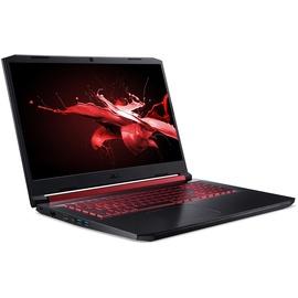 Acer Nitro 5 AN517-51-70ND