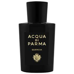 Acqua di Parma 100 ml Eau de Parfum 100ml