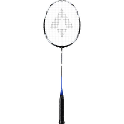 TECNOPRO Badmintonschläger Tri-Tec 700