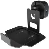 Hama Wandhalterung für Bose SoundTouch 10, 20 Lautsprecher (Easy-Fix)
