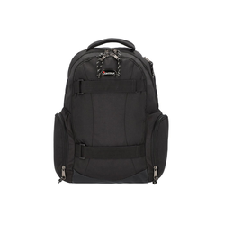 LIGHTPAK® Laptoprucksack Hawk, Polyester