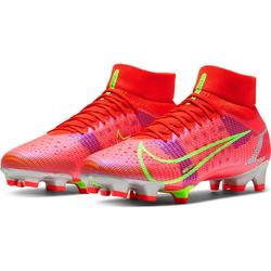 Nike SUPERFLY 8 PRO FG Fußballschuh 44,5