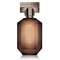 HUGO BOSS Boss The Scent Absolute For Her Eau de Parfum