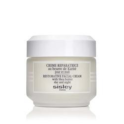 Sisley Topf Crème Réparatrice Gesichtscreme 50ml