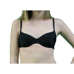 Bogner Bügel-Bikini-Top Bogner Alana Bikinioberteil 40