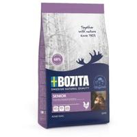 Bozita Naturals Senior 11 kg