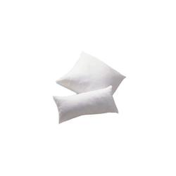 Irisette ®  Markenhohlfaserkissen 80x80cm