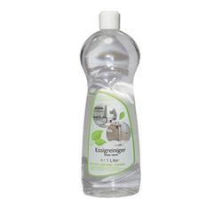 Lorito Essigreiniger 1 Liter