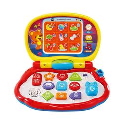 Vtech® Spiel, Entdecker-Laptop