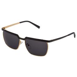 Sting Sonnenbrille SST358
